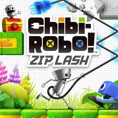 chibi-robo-zip-lash-boxart-01