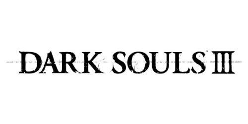 Dark Souls III Network Test Impressions