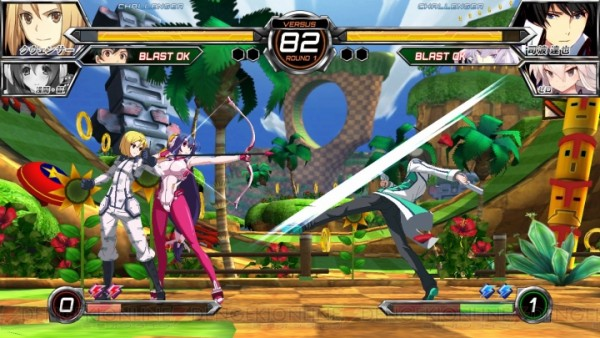 dengeki-bunko-fighting-climax-ignition-screenshot(21)