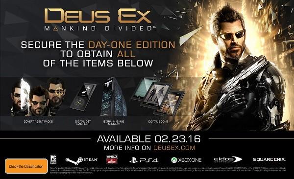 deus-ex-mankind-divided-launch-bonus