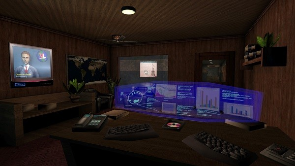deus-ex-revision-screenshot-001