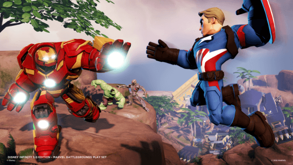 disney-infinity-3.0-marvel-screenshot-01