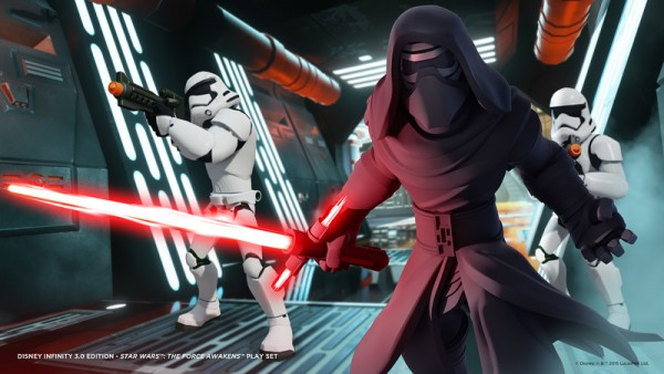 disney-infinity-3.0-screenshot-01