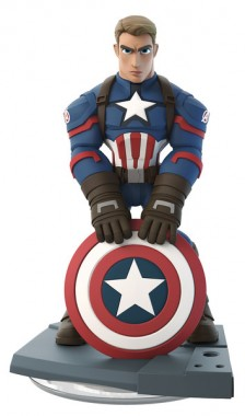 disney-infinity-captain-america-figure-01