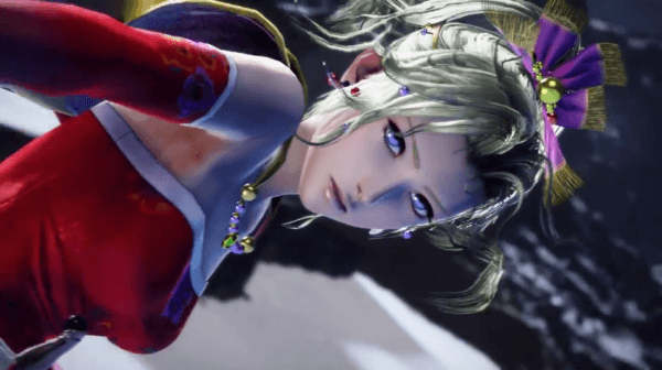 dissidia-final-fantasy-arcade-screenshot-003
