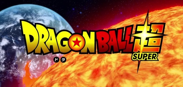 dragon-ball-super-screenshot-01