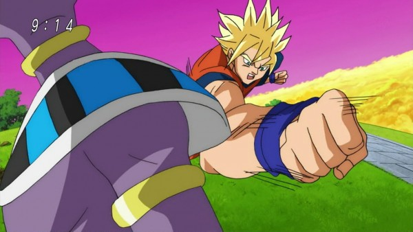 dragon-ball-super-screenshot-04
