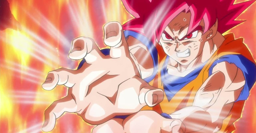 dragon-ball-super-screenshot-05