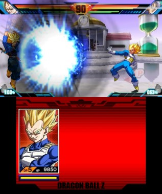 dragon-ball-z-extreme-butoden-screenshot-04
