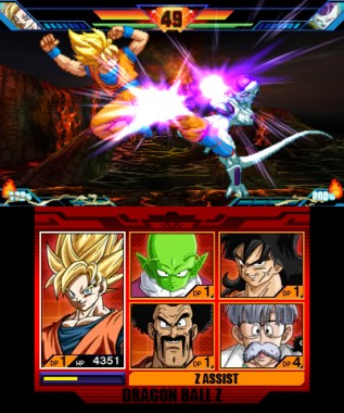 dragon-ball-z-extreme-butoden-screenshot-05