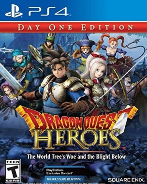 dragon-quest-heroes-boxart-01