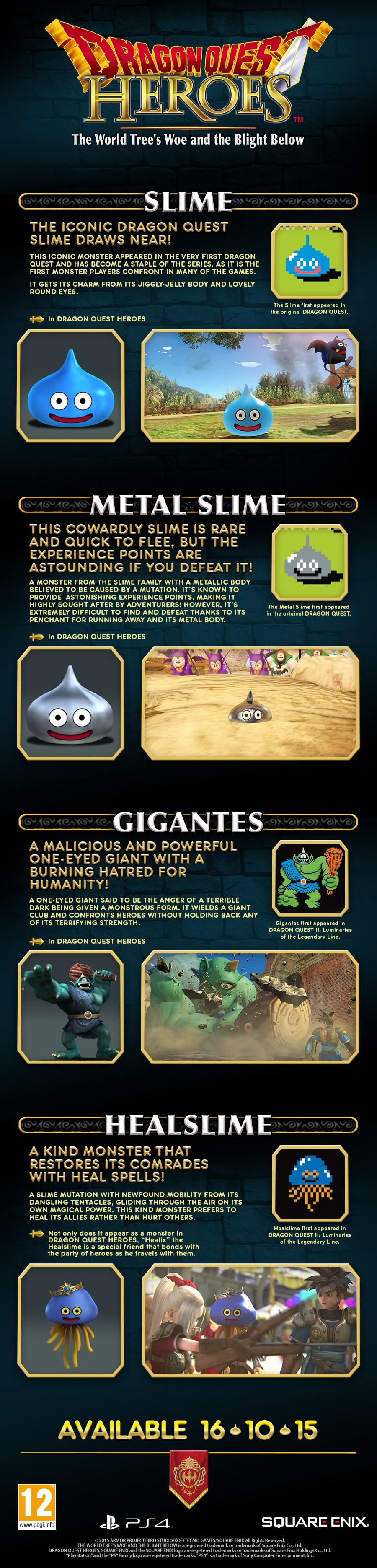 dragon-quest-heroes-graphic-01
