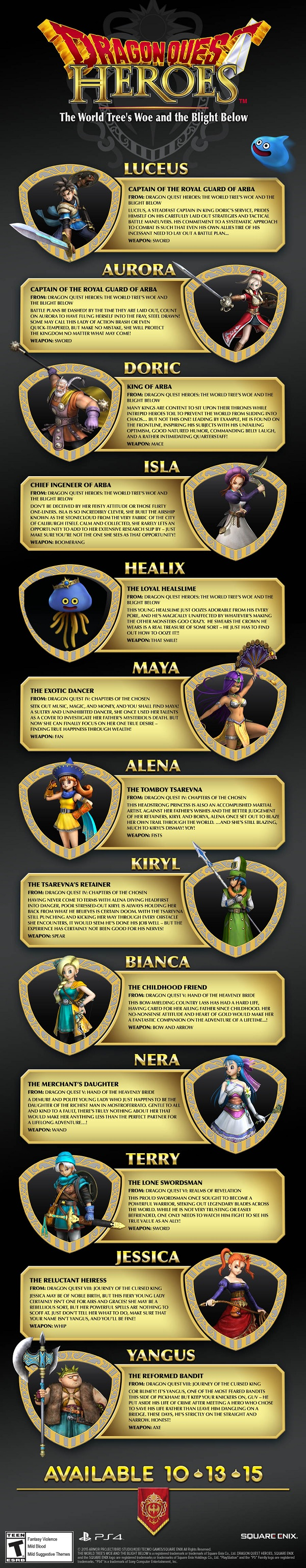 dragon-quest-heroes-infographic