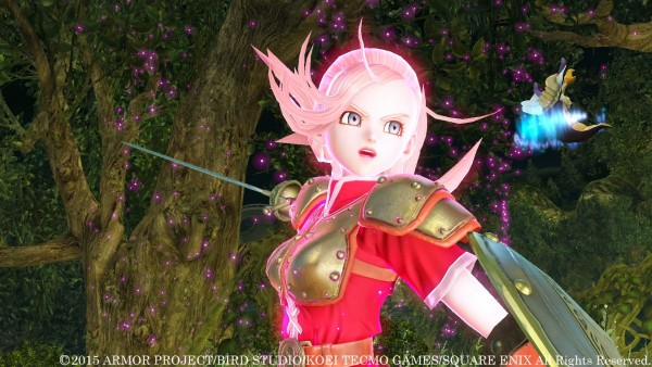dragon-quest-heroes-screenshot-02