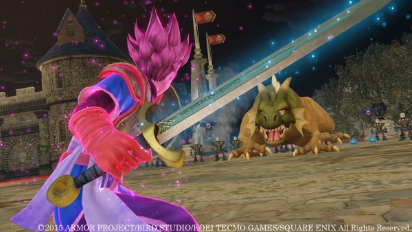 dragon-quest-heroes-screenshot-03