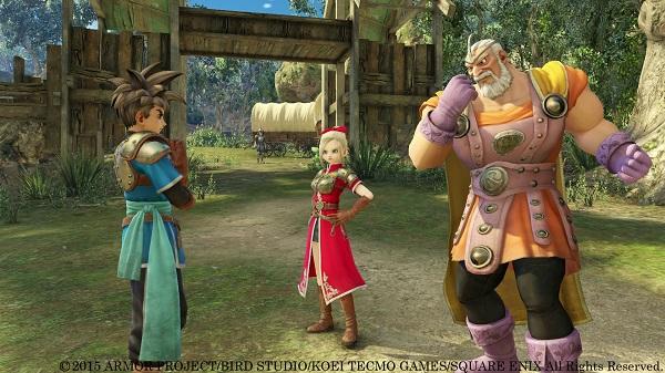 dragon-quest-heroes-screenshot-032