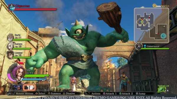 dragon-quest-heroes-screenshot-04