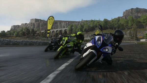 driveclub-bikes-screenshot-03