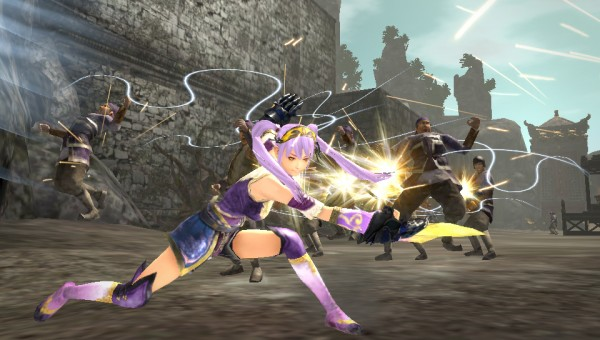 dynasty-warriors-8-empires-ps-vita-screenshot- (6)