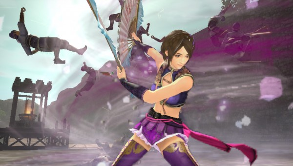 dynasty-warriors-8-empires-ps-vita-screenshot- (7)