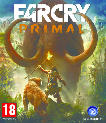 far-cry-primal-box-art-001