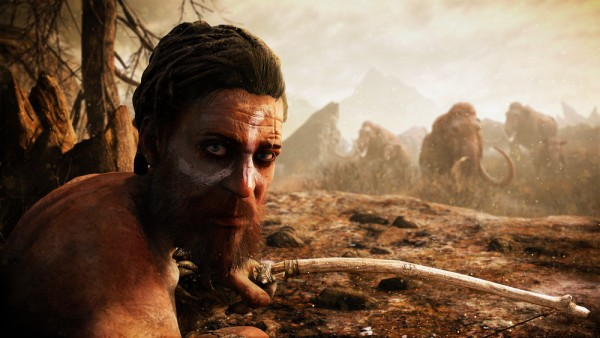 far-cry-primal-screenshot-001