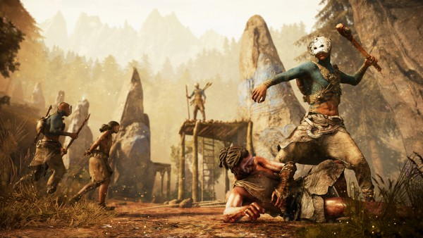 far-cry-primal-screenshot-002