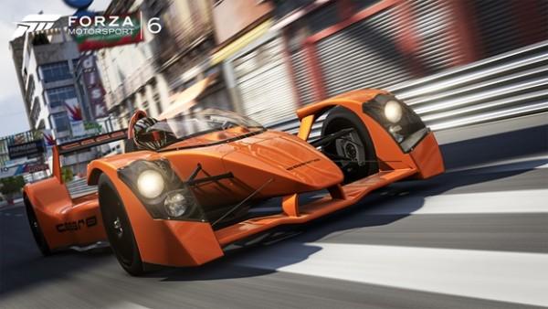 forza-motorsport-6-screenshot-021