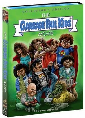 garbage-pail-kids-boxart-01