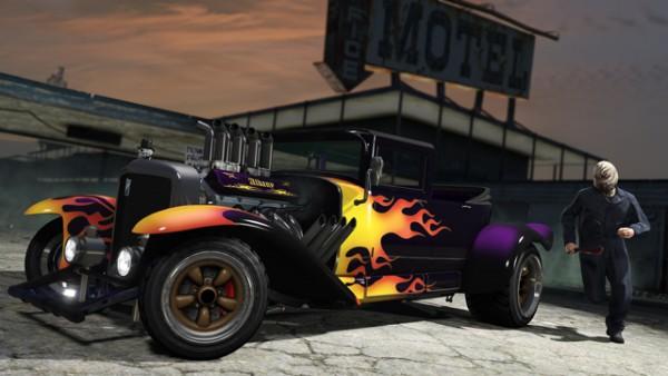 grand-theft-auto-v-screenshot-011