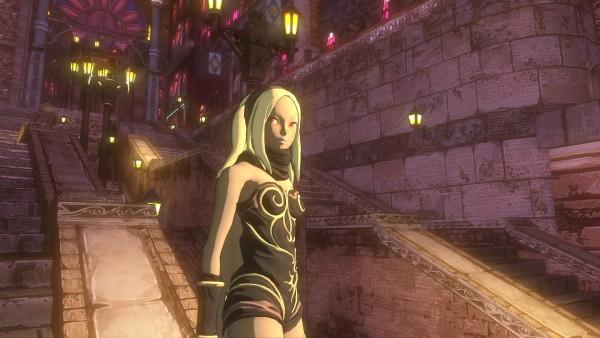 gravity-rush-remastered-screenshot- (26)