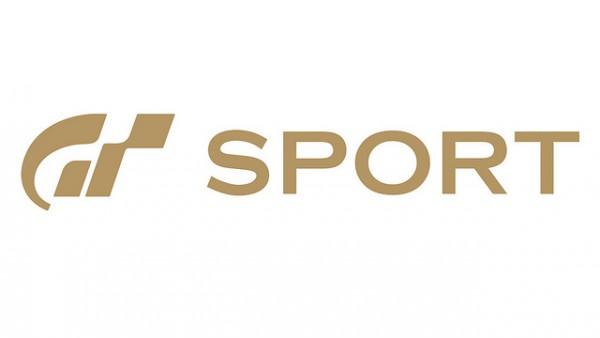 gt-sport-promo-01