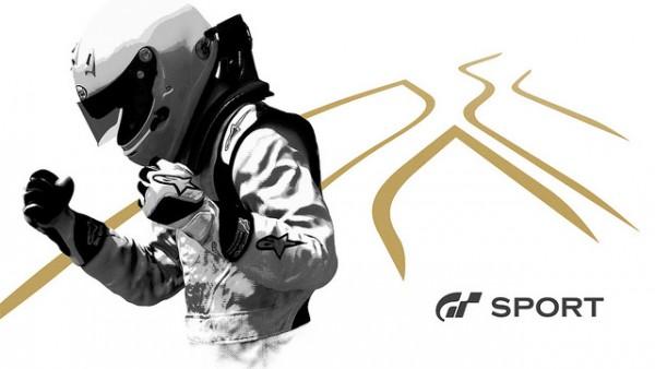 gt-sport-promo-02