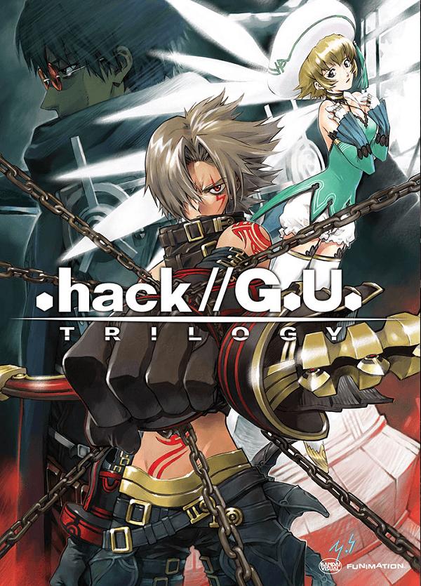 hack-gu-trilogy-movie-box-art