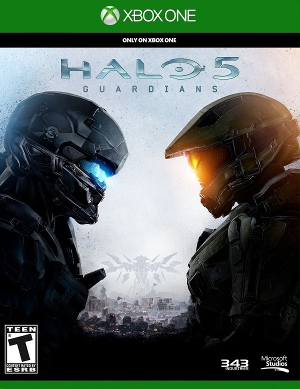 halo-5-guardians-box-art
