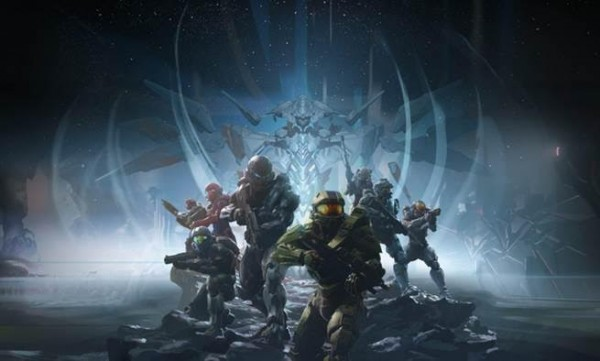 halo-5-guardians-promo-art-011
