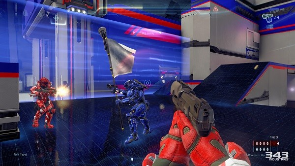 halo-5-guardians-screenshot-(18)