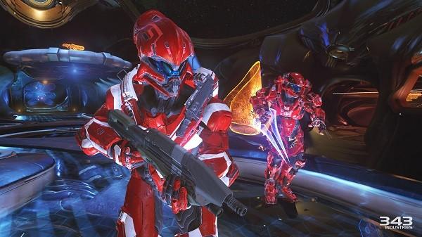 halo-5-guardians-screenshot-(19)