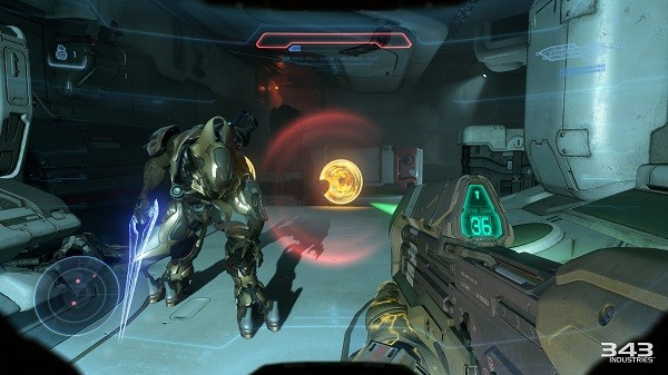 halo-5-guardians-screenshot-(24)