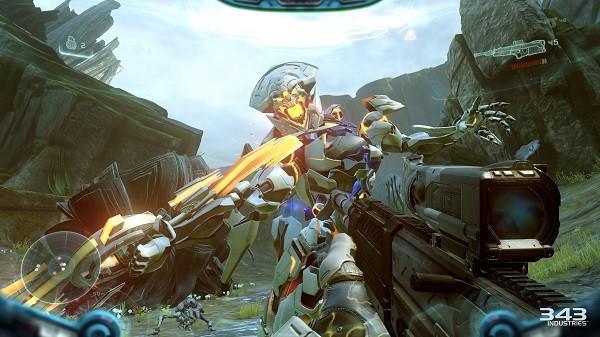 halo-5-guardians-screenshot-(25)