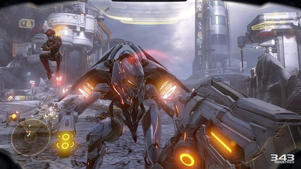 halo-5-guardians-screenshot-(26)