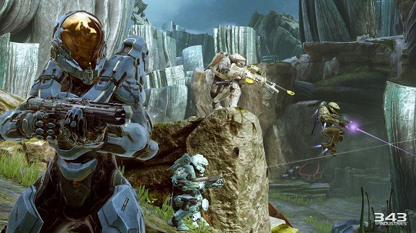 halo-5-guardians-screenshot-(27)
