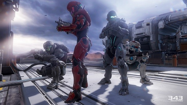 halo-5-guardians-screenshot-(28)