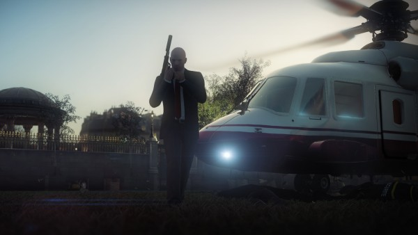 hitman-screenshot-008