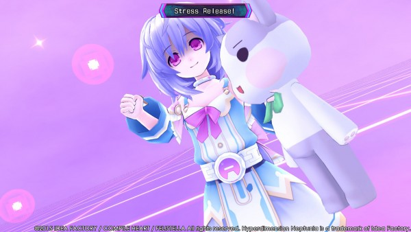 hyperdimension-neptunia-rebirth-3-pc-screenshot- (1)