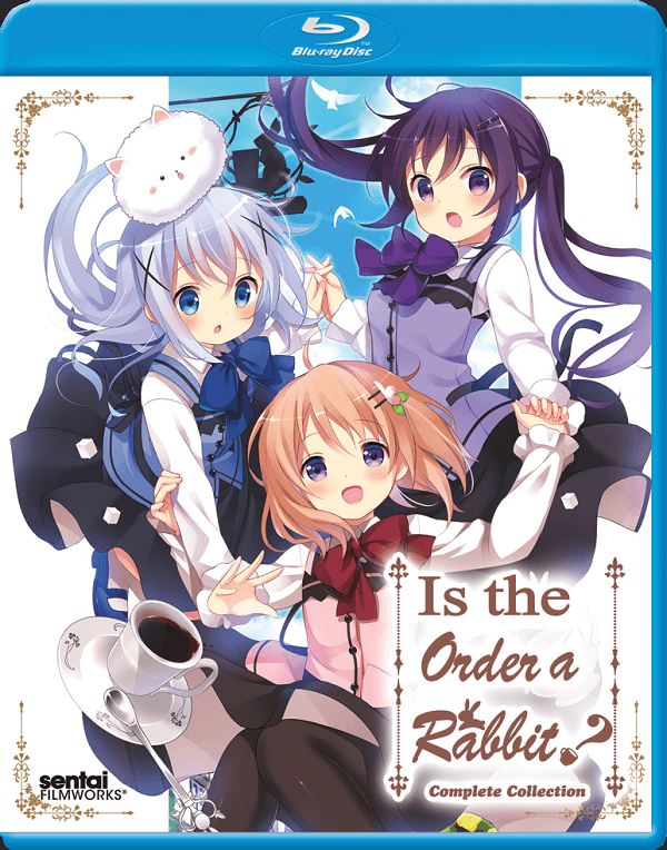 is-the-order-a-rabbit-box-art