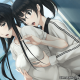Kara no Shojo 2 Now Available from MangaGamer