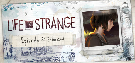 life-is-strange-eoisode-5-header-01