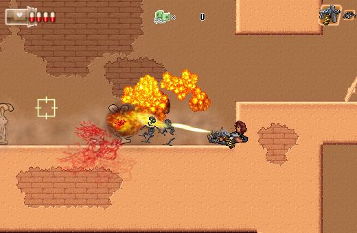 mayhem-triple-screenshot-001