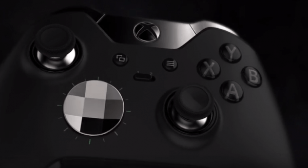microsoft-xbox-one-elite-controller-01